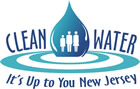 Clean Water New Jersey