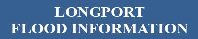 Click here for Longport Flood Information
