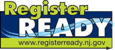 Register Ready – New Jersey Special Needs Registry for Disasters